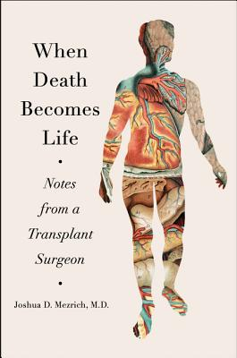 The Extraordinary Dramas and Dilemmas of Transplant Surgery